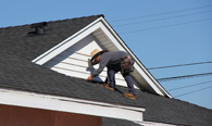 Roof Repair in Las Vegas NV Roofing Repair in Las Vegas STATE%