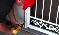 Security Door Installation in Las Vegas NV Install Security Doors in Las Vegas STATE%