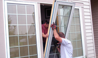 Window Replacement Services in Las Vegas NV Window Replacement in Las Vegas STATE% Replace Window in Las Vegas NV
