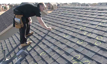 Roof Inspection in Las Vegas NV Roof Inspection Services in  in Las Vegas NV Roof Services in  in Las Vegas NV Roofing in  in Las Vegas NV